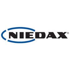 niedax