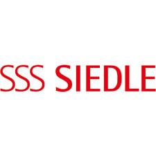 sss-siedle